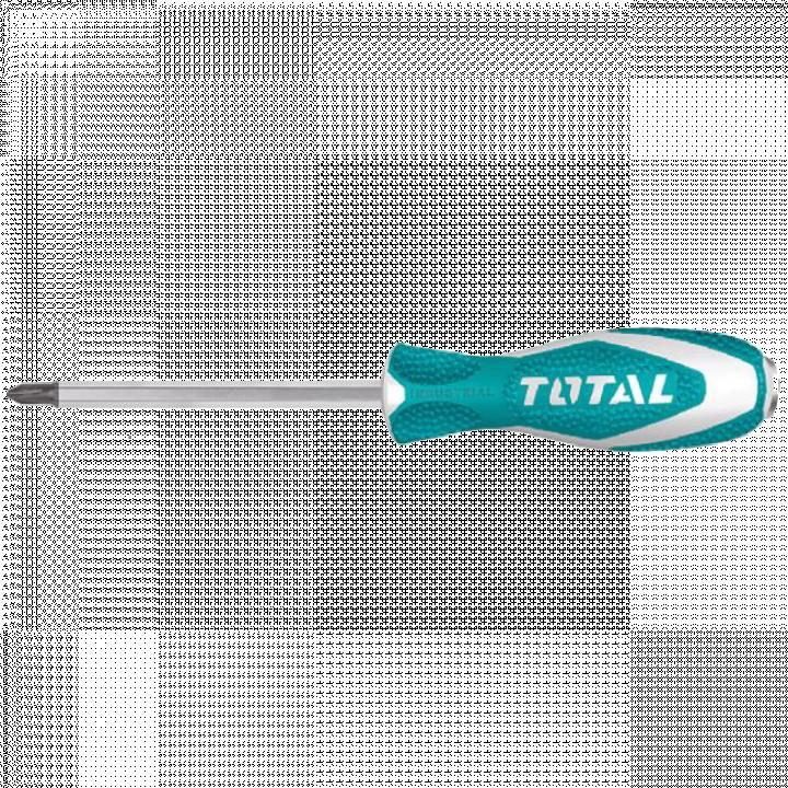 Tua vít bake đóng xuyên 144/T Total THTGTSPH3200 8 mm / 200 mm