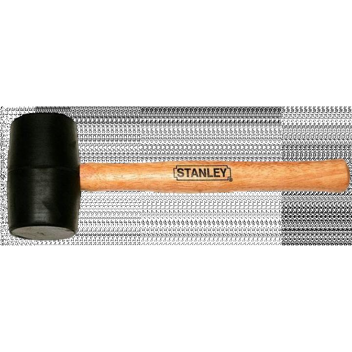 Búa cao su Stanley 57-527