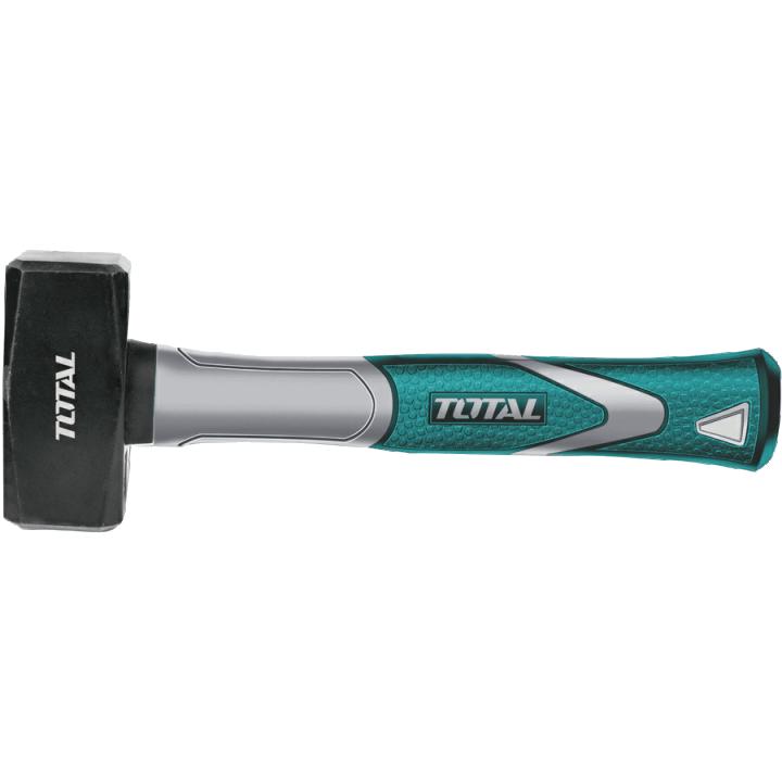 Búa tạ Total THT7215006 1500 g