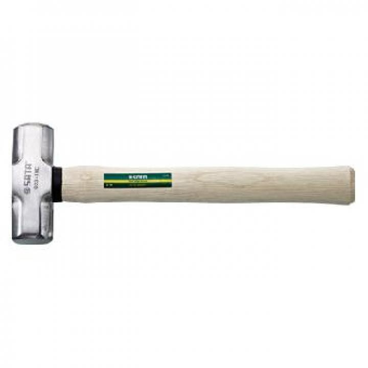 Búa tạ cán gỗ Sata 92341ME