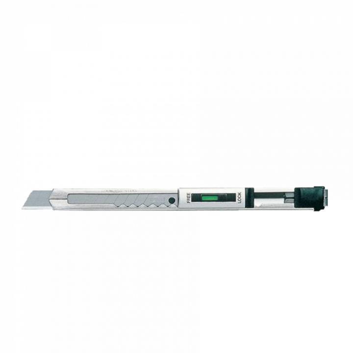 Dao cắt giấy chuyên dùng KDS S-11