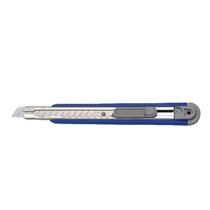 Dao cắt giấy chuyên dùng KDS S-14