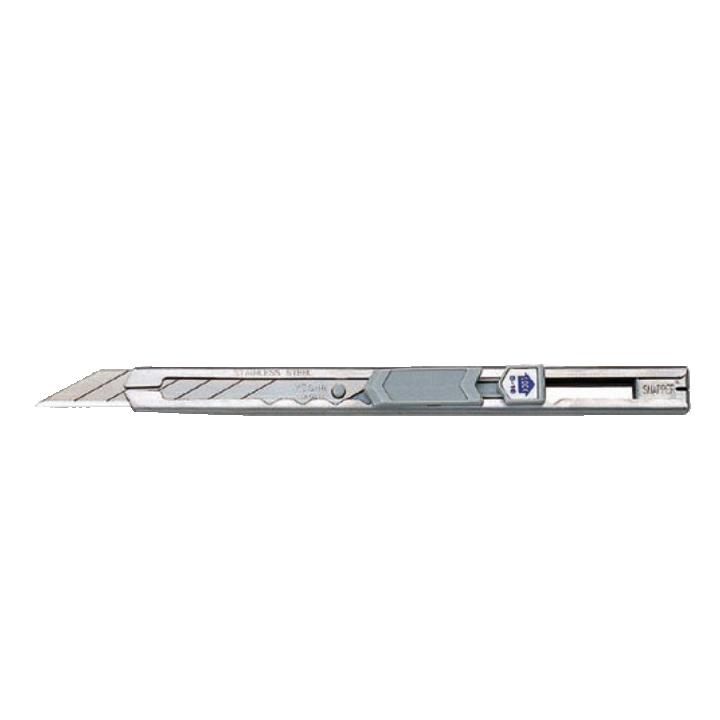 Dao cắt giấy chuyên dùng KDS S-18