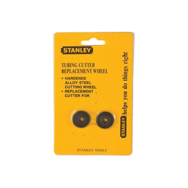 Lưỡi cắt (dùng cho Stanley 93-020 93-021) Stanley 93-019