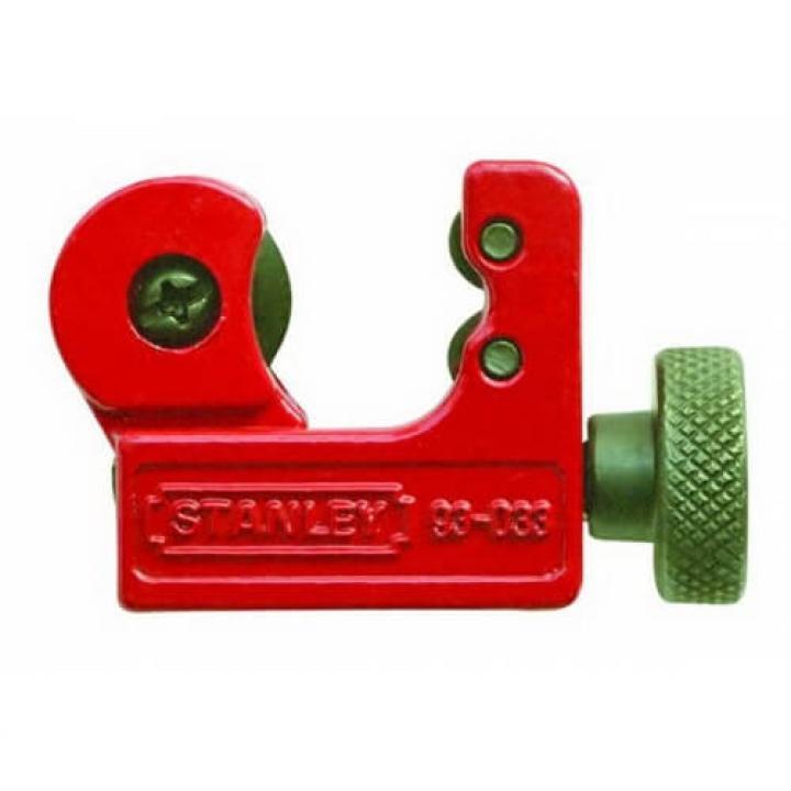 Dao cắt ống đồng Stanley (3-22mm) 93-033