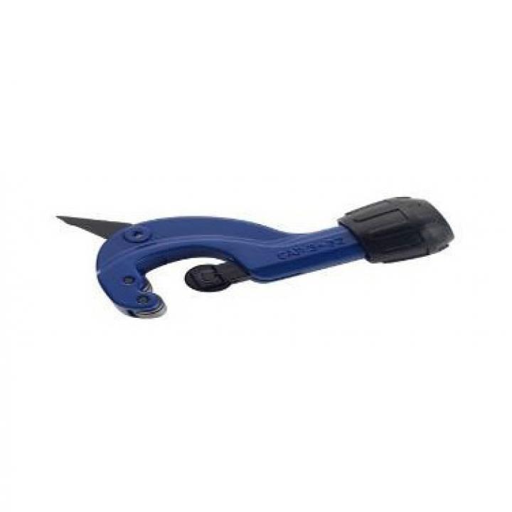 Dao cắt ống đồng Eclipse ECTC50
