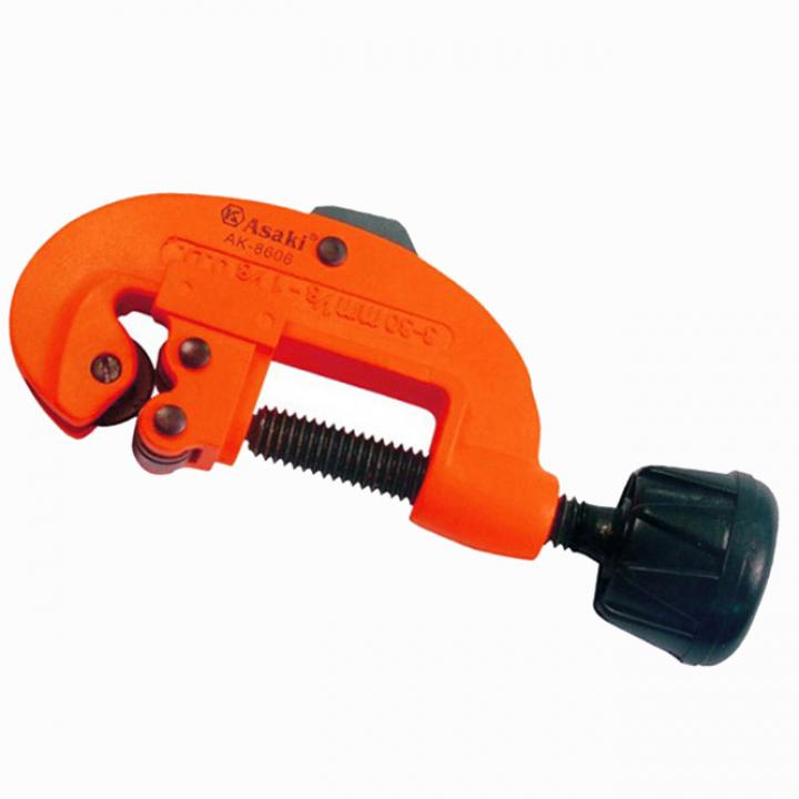 Dao cắt ống Asaki AK-8606