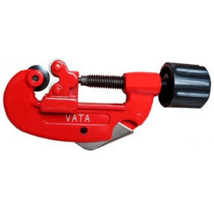 Dao cắt ống đồng Vata 19-03302