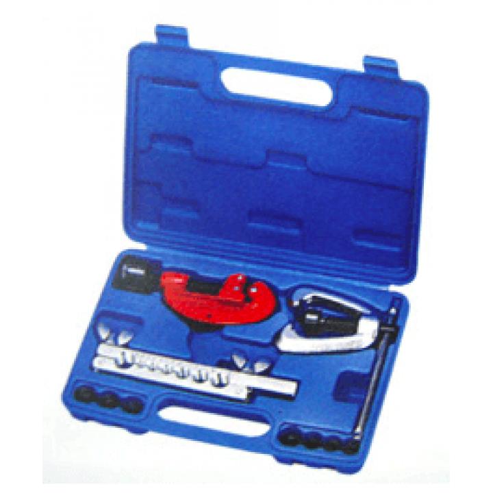 Bộ dao cắt và lã ống đồng Vata 19-009B
