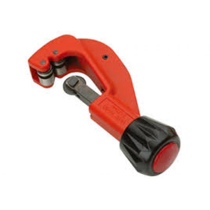 Dao cắt ống đồng Endura E7084