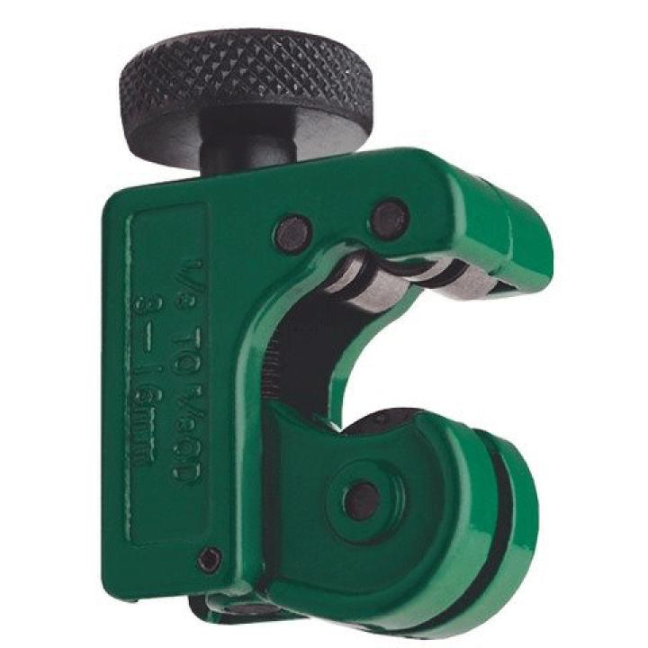 Dụng cụ cắt ống mini 3-16mm Sata 97305