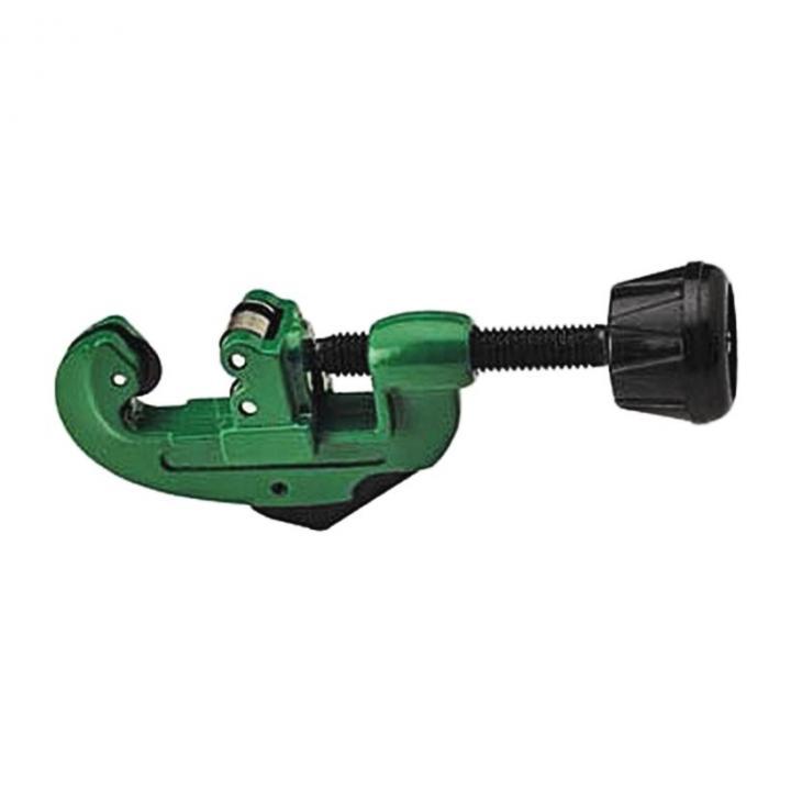 Dụng cụ cắt ống nhôm/ đồng 3-38mm Sata 97301
