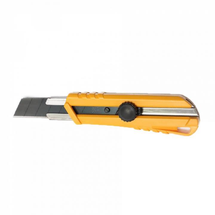 Dao cắt foormica, gỗ, giấy cứng KDS H-12