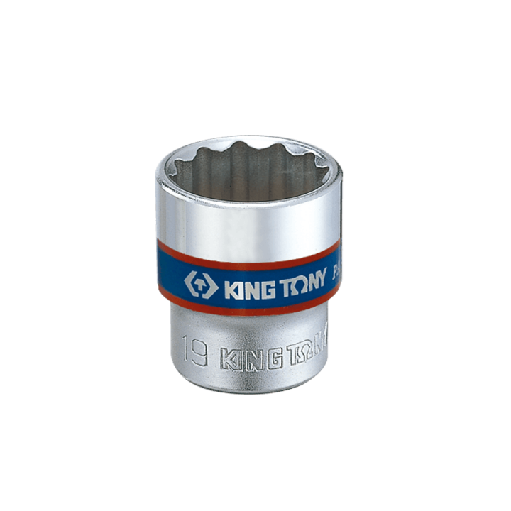 """Tube Kingtony 3/8"""" bông 33008M"""