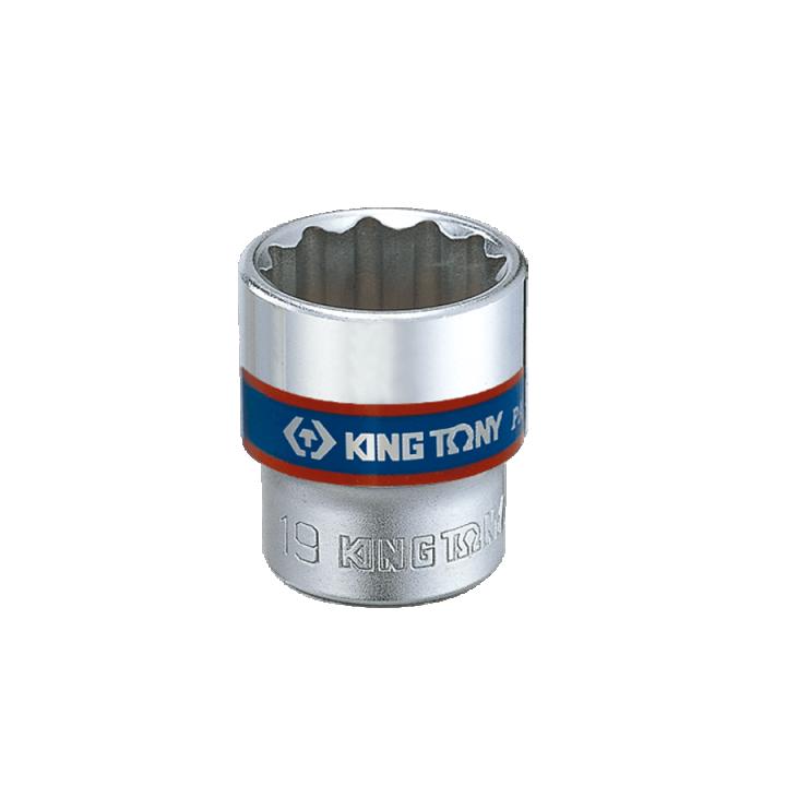"""Tube Kingtony 3/8"""" bông 33014M"""