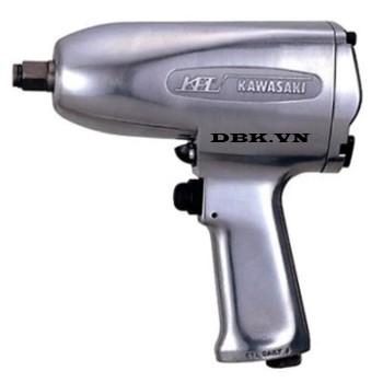 Súng vặn bu lông 1/2 inch Kawasaki KPT-14SH-M