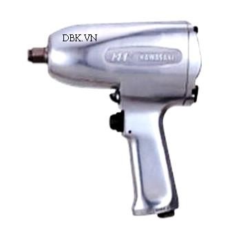 Súng vặn bu lông 1/2 inch Kawasaki KPT-14SH-DL