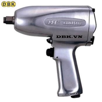 Súng vặn bu lông 1/2 inch Kawasaki KPT-16TG**