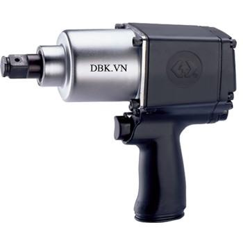 súng bắn ốc 3/4inch size 1/4 inch Kingtony 33621-075