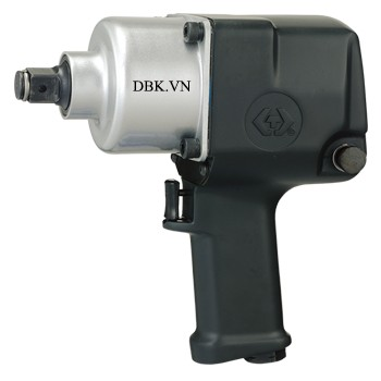 Súng bắn ốc 3/4 inch (1491 N.M) Kingtony 33631-111 dbk