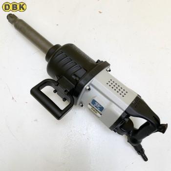 Súng bắn ốc cốt dài 1 inch size 1/2m inch Kingtony 33852-250