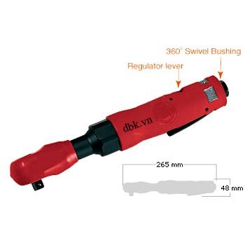 Súng vặn ốc tay ngang 3/8″ SHINANO SI-1340B