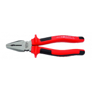 Kìm vạn năng cách điện Toptul DGBA2106