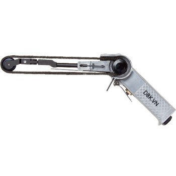 Máy mài dây 10x460mm SHINANO SI-2700L