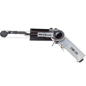 Máy mài dây 13x460mm SHINANO SI-2700LS