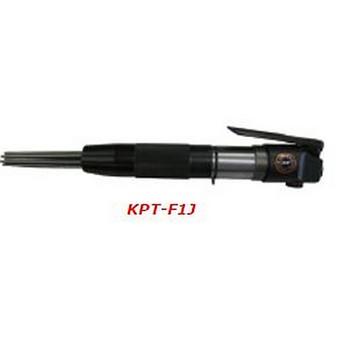 Súng gỏ rỉ bằng khí nén Kawasaki KPT-F1J