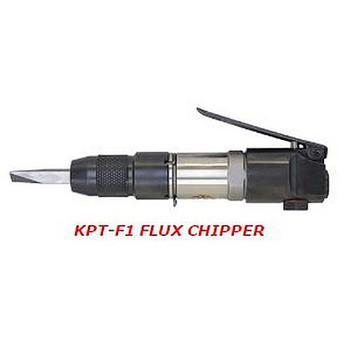 Súng gỏ rỉ bằng khí nén Kawasaki KPT-F1