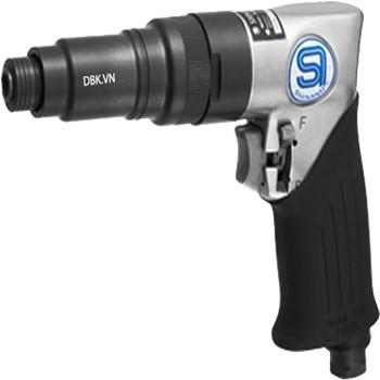 Súng vặn vít 6mm SHINANO SI-1166A