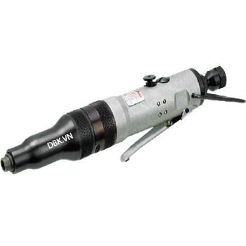 Súng vặn vít 4mm SHINANO SI-1140
