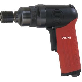 Súng vặn vít 6mm SHINANO SI-1070