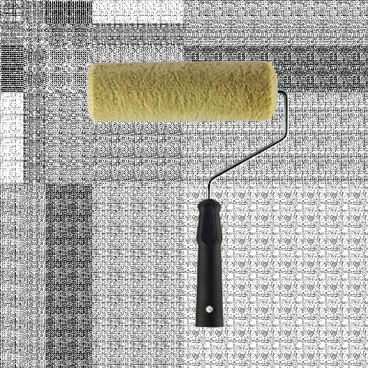 Cọ lăn decor-pro ống lớn Thanh Bình 2DC13 240 mm