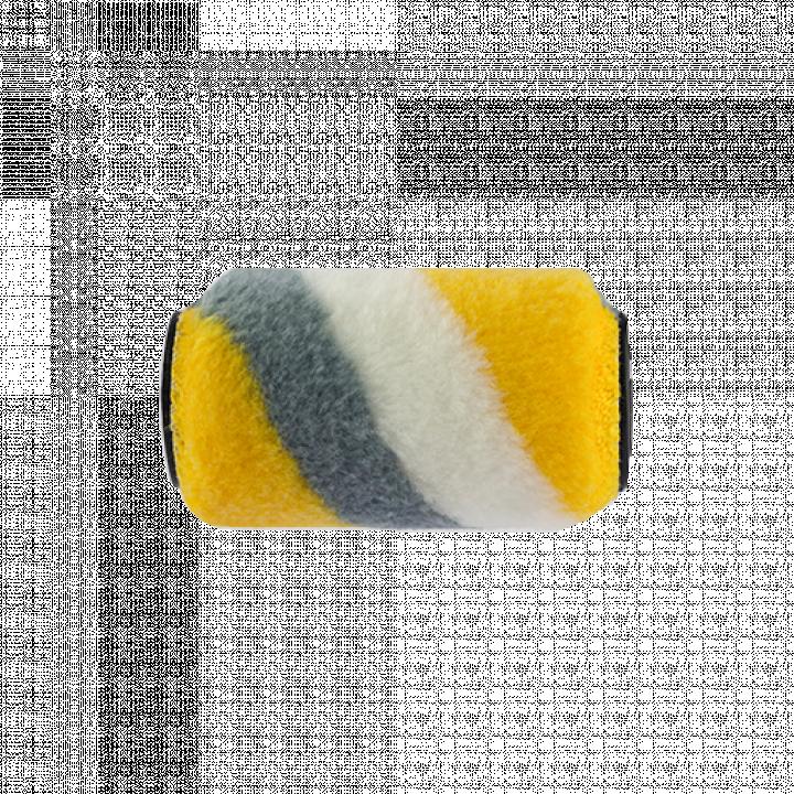 Ống cọ lăn decor-pro 3 màu Thanh Bình 2OC08 100 mm