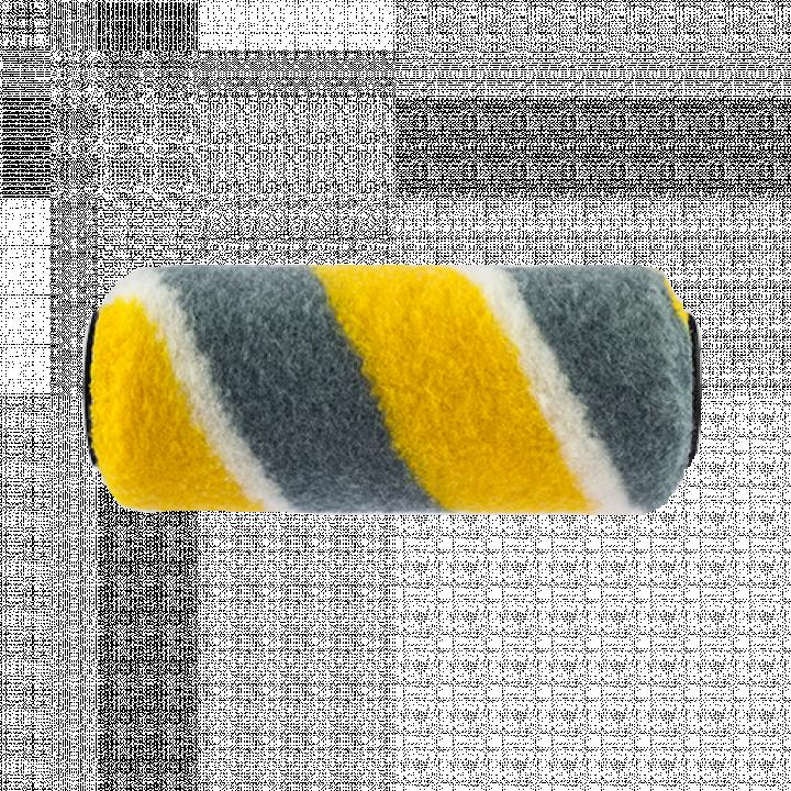 Ống cọ lăn decor-pro 3 màu Thanh Bình 2OC09 150 mm