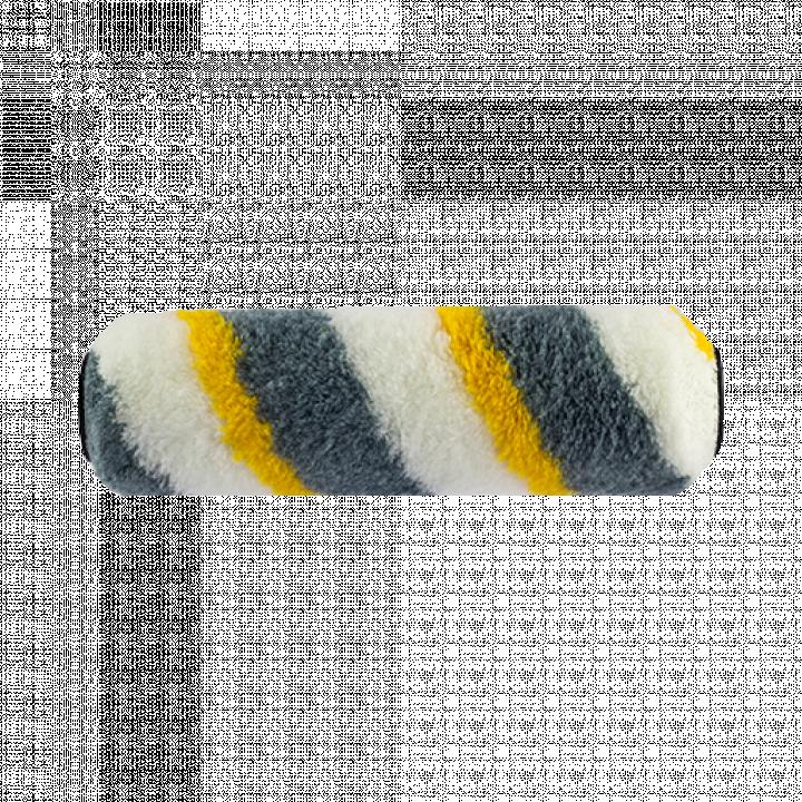 Ống cọ lăn decor-pro 3 màu Thanh Bình 2OC10 230 mm
