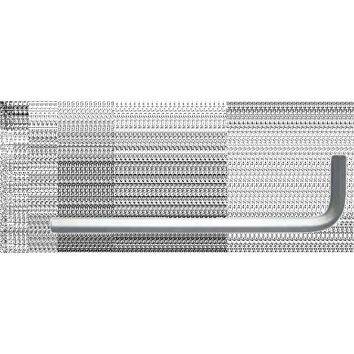 Lục giác dài 5 mm SATA 80310