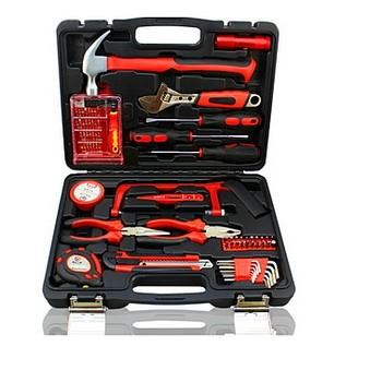 Bộ dụng cụ đa năng 76 chi tiết KOCU GT11076