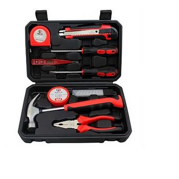 Bộ dụng cụ đa năng 18 chi tiết KOCU GT11018