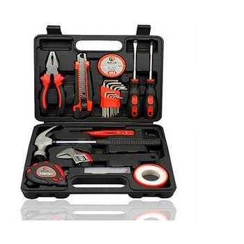 Bộ dụng cụ đa năng 31 món KOCU GT11031