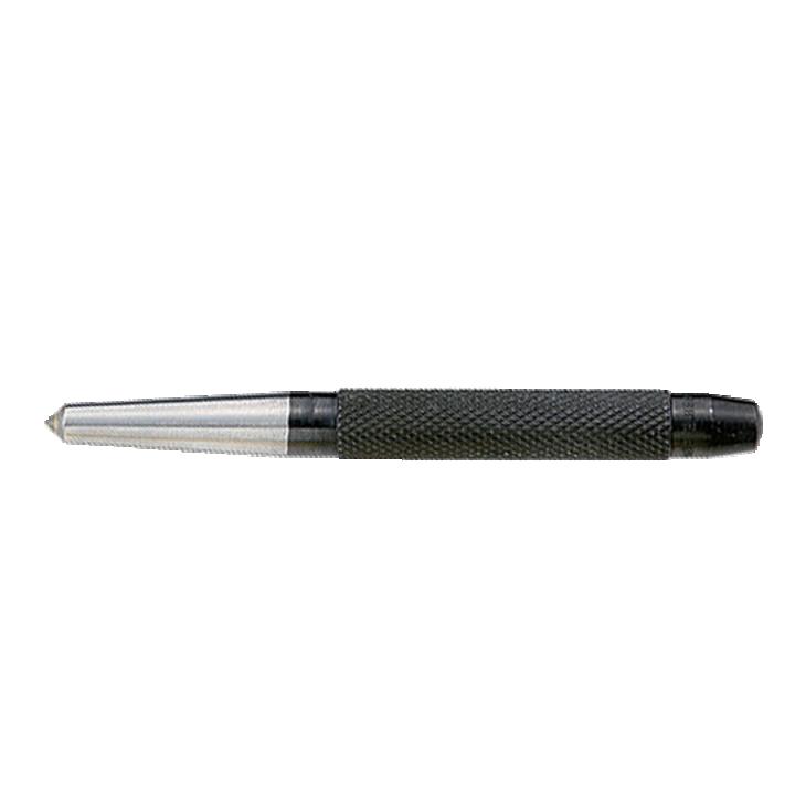 Đục lấy dấu đầu hợp kim Ø15mm Niigata Seiki TCP-L