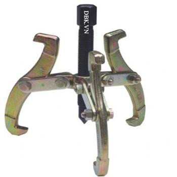 Cảo 3 chấu 10''/250mm Asaki AK-1041