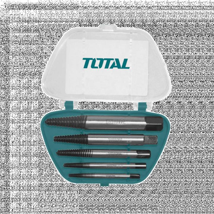 Bộ mũi Ven răng Total TACSE0051