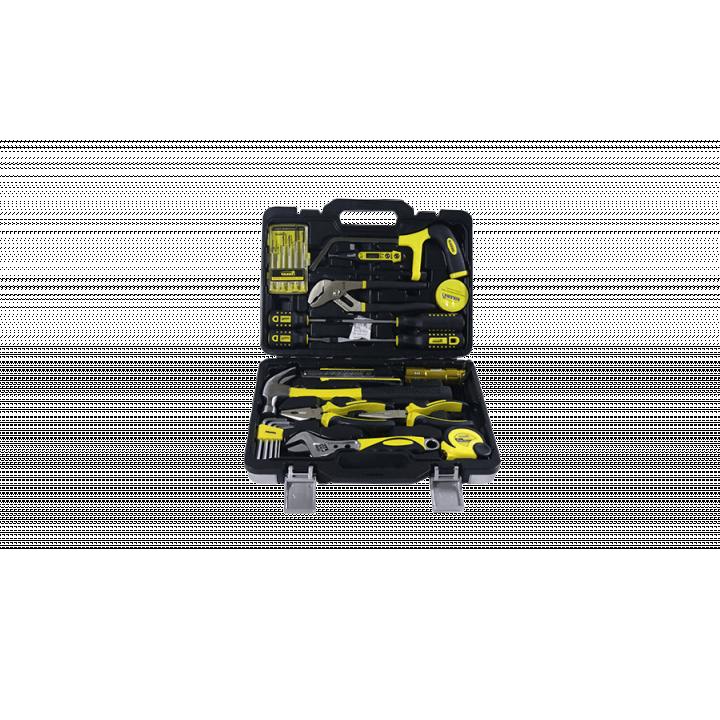 Bộ dụng cụ 21 món Nikawa NK-BS321