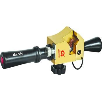 Kìm tách vỏ cáp đồng nhôm phi 14-40mm TLP HHBX-40