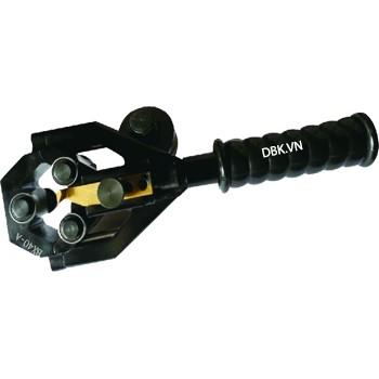 Kìm tách vỏ cáp đồng nhôm phi 20-40mm TLP HHBX-40A