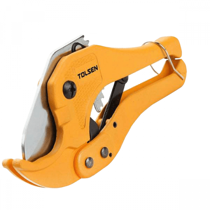 Kéo cắt ống Tolsen 33000
