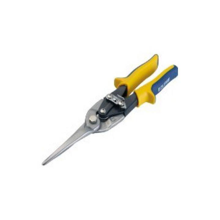 Kìm cắt dây điện, dây thừng, sắt Eclipse EAS-SL